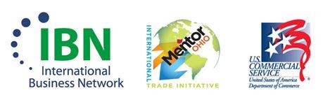 sept18event-sponsor-logos